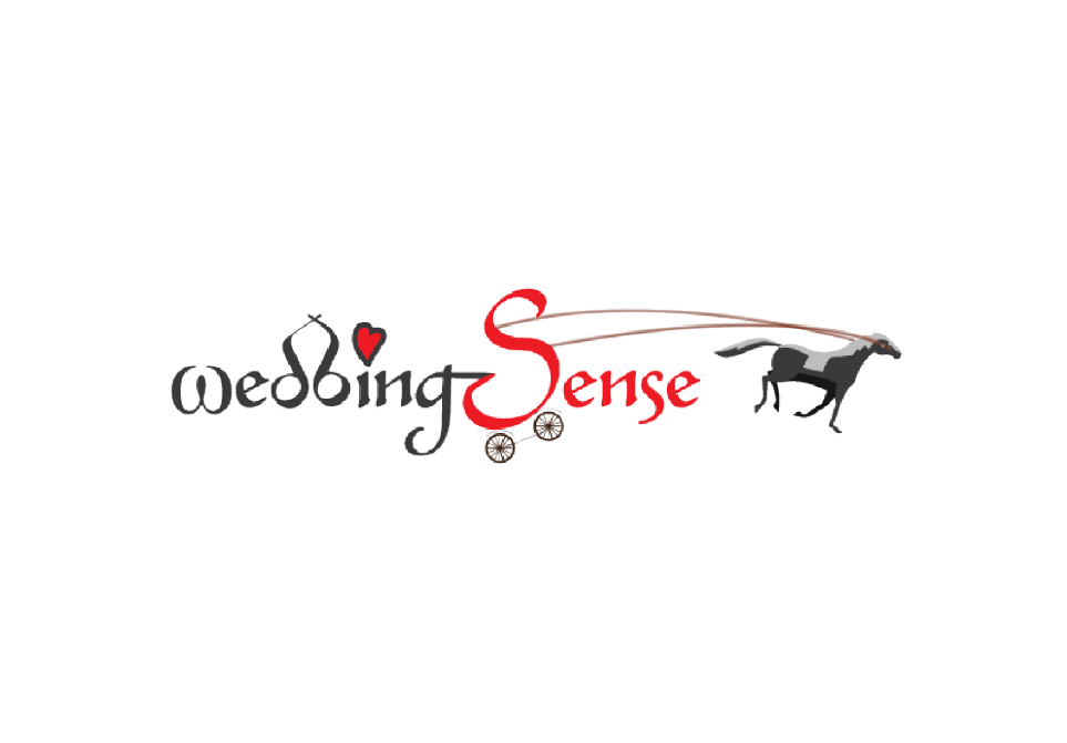Weddingsense